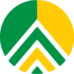 Australian Insulation Manufacturers Group Logo